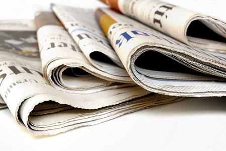 Press Releases- Rachel Smith